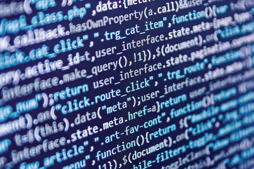 How to determine a genuine cloud native application