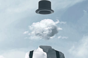 Hybrid Cloud vs. Multi-cloud