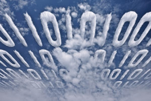 valuating Application Suitability and Migration Patterns for the Cloud